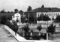 100-vjetori i shkollës normale të Shkodrës