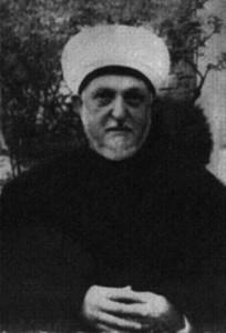 alikraja