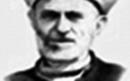 """Rreth ligjëratave të H. H. Ismet Dibrës,  """"A ka dyshim në qenëjen e Zotit?"""""""