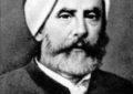 Një analizë e veprave të Hoxhë Hasan Tahsinit