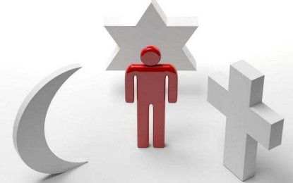 Liria e fesë në kontekstin e modelit europian të mërrëdhënieve ndërmjet shtetit dhe fesë
