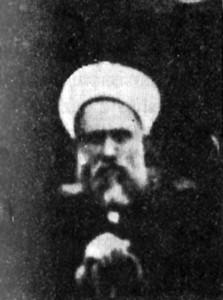 Abaz Golemi