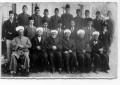 Hoxhallarët kategori e respektuar e shoqërisë shqiptare