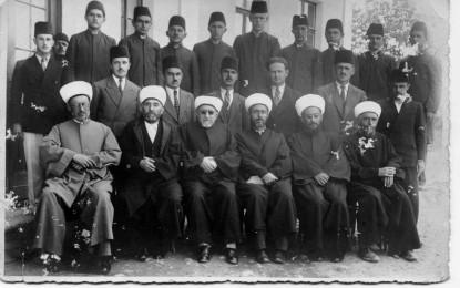 Kontributi i prijësve myslimanë në formësimin e vetëdijes kombëtare – H. Vehbi Dibra njëri nga shembujt konkretë