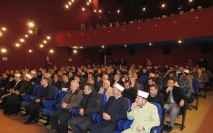 """Shkodër, shfaqet dokumentari """"90 vjet Zani i Naltë"""""""