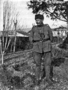hasan-riza-pasha-3