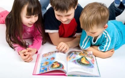 Metodikat e arsimimit të fëmijës