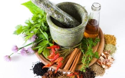Dieta në mjekësinë e Profetit Muhamed (a.s.)