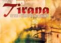 """KMSH dokumentar, """"Tirana qyteti i themeluar nga xhamitë"""""""