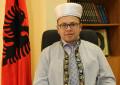 Personalitete të shumta urojnë Kryetarin Skender Bruçaj