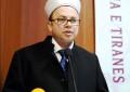 Kreu i ri i KMSH-së Skender Bruçaj betohet në detyrën e re