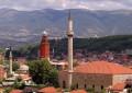 Kontributi i  ulemasë  shqiptare në Maqedoni për shkollën dhe gjuhën shqipe