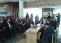 Sesion shkencor për Hafiz Ali Ulqinakun