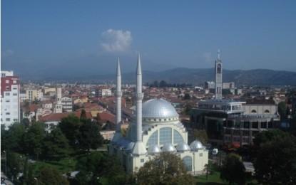 Një vështrim mbi historinë e dialogut midis myslimanëve dhe të krishterëve