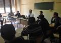 KMSH,seminar për Dialogun Ndërfetar në Seminarin Ndërdioqezian