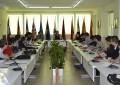 Seminar për Dialogun Ndërfetar në Universitetin Bedër