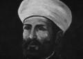 Said Najdeni dhe fillimet e arsimit shqip në Dibër