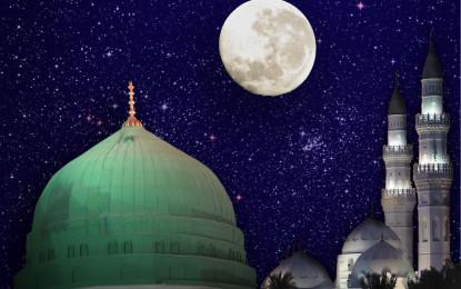 Adhurimi në jetën e Profetit (a.s) dhe ekuilibri në adhurim