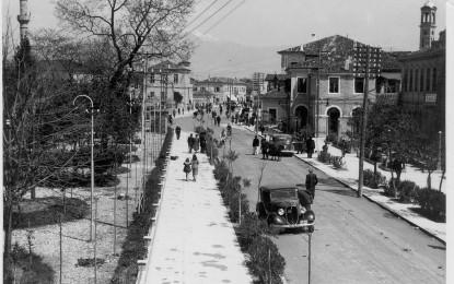 Toleranca dhe mirëkuptimi ndërfetar si dimension i historisë kombëtare të shqiptarëve