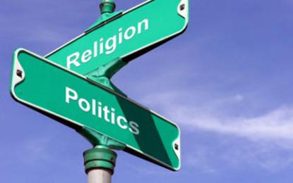 A pajtohet Islami me demokracinë?