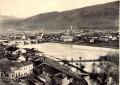 Sanxhaku i Shkupit në fund të shek. XIX dhe në fillim të shek. XX