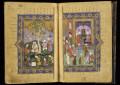 Pak për Danten, Islamin dhe mbi miopinë intelektuale
