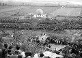 24 vjet liri besimi, gjendet xhirimi i faljes së xhumasë së parë (16 nëntor 1990)