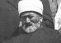 Kontributi i Hafiz Ali Ulqinakut në arsimin shqip