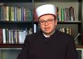 Kryetari Skender Bruçaj:Dituria rruga e vetme larg çdo lloj radikalizmi