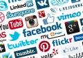 """Media online dhe """"gjuha e urrejtjes"""""""