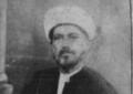 """Analizë e veprës së Hafiz Ali Korçës""""Bolshevizma, a çkatërrimi i njerëzimit"""""""
