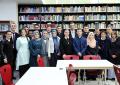 Zhvillohet takimi i parë ndërfetar midis studentëve të Teologjisë Islame dhe asaj Katolike