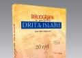 Një botim bibliografik me vlera studimore