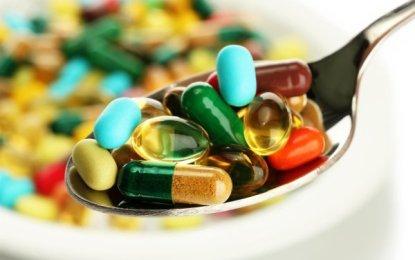 Konkluzioni fetarmbi lëndët hipnotike dhe stupefiante