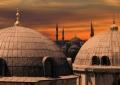 Si ta vlerësojmë Ramazanin?