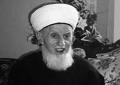 Hafizë të Kur'anit në shërbim të atdheut