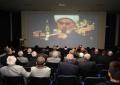 """Shfaqet dokumentari premierë """"H. Hafiz Sabri Koçi, pishtar i lirisë së besimit"""""""
