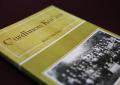 """Duke lexuar librin """"Ç'urdhnon Kur'ani"""" të H. Vehbi Dibrës"""