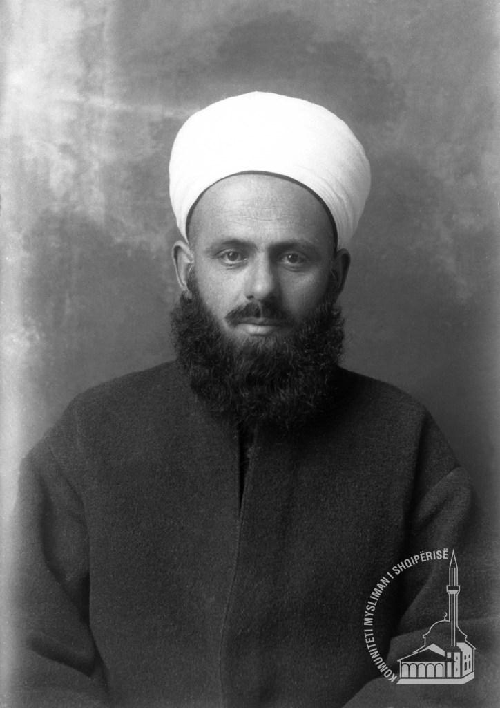 Musa Derguti