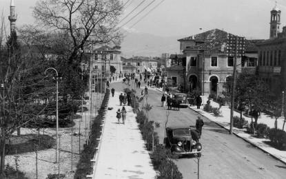 Harmonia dhe bashkëjetesa ndërfetare në Shkodër