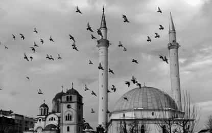 Toleranca fetare në Vilajetin e Kosovës dhe shpallja e Pavarësisë së Shqipërisë (1908-1912)