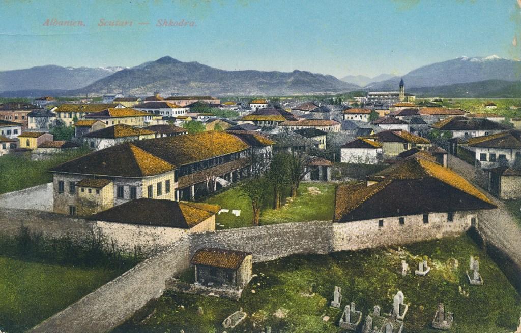 Shkodra 4