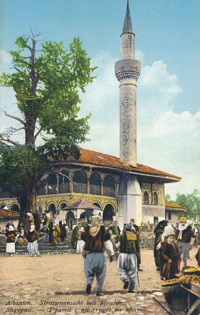 Sulejman pasha