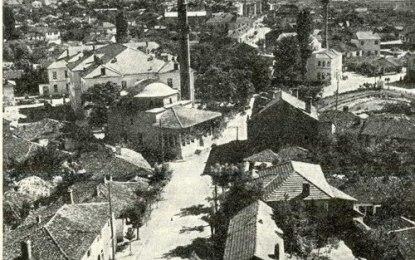 Hafiz Ymer Shemsedini – mësues i gjuhës shqipe, i Islamit dhe i atdhetarizmit në Kosovë e më gjerë