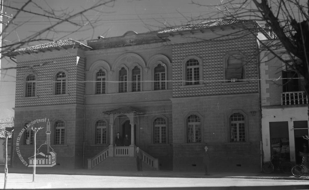 47-1318-1938
