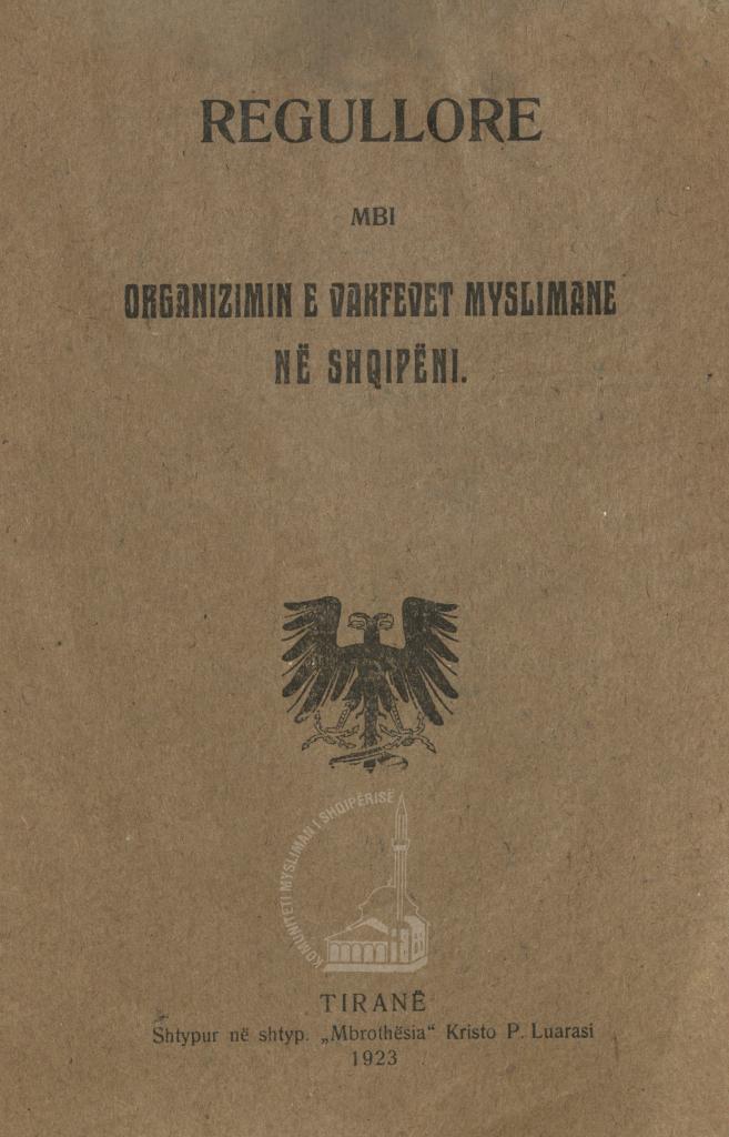 482-1923-1-41