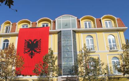95 vjet nga themelimi i Komunitetit Mysliman të Shqipërisë