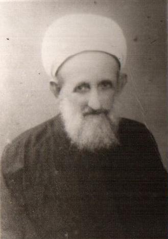 Ibrahim Kaduku