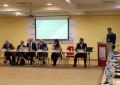 Konferencë ndërkombëtare dhe shkencore mbi arsimin islam te shqiptarët