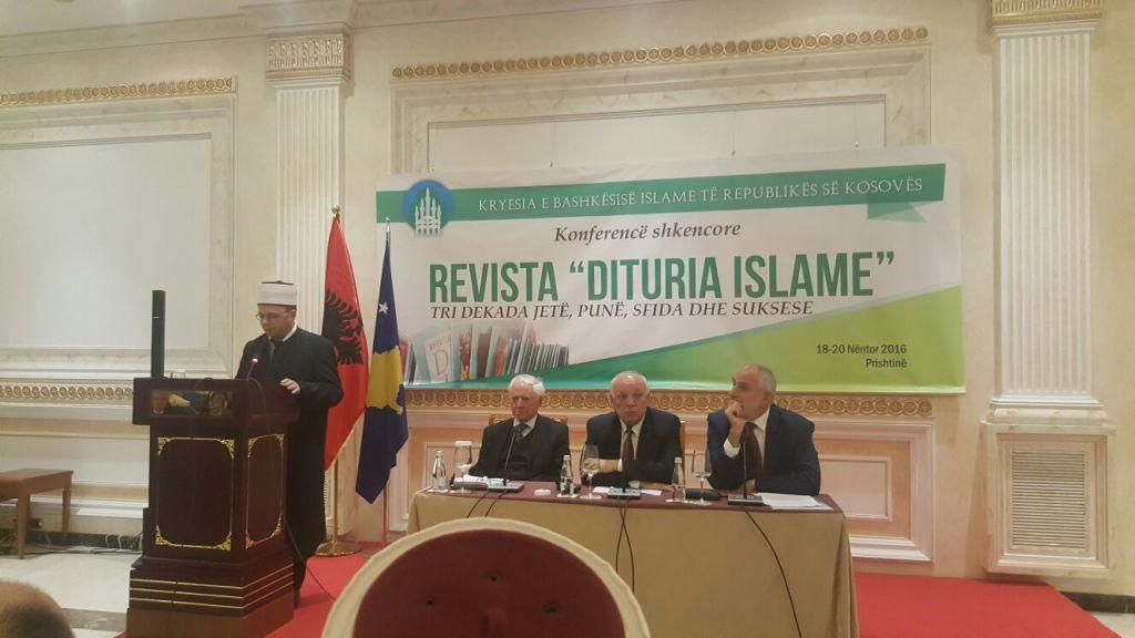 dituria-islame-kryetari